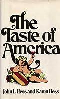 The Taste Of America