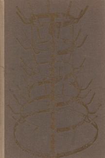 Salt Seller - The Writings of Marcel Duchamp by Marcel Duchamp