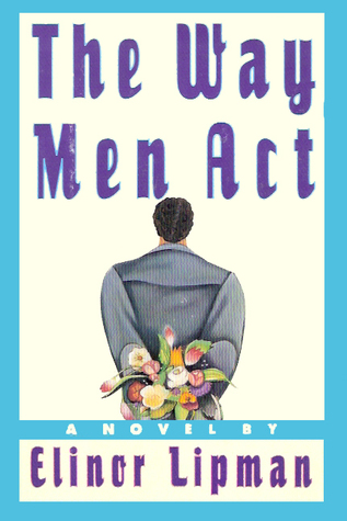 Image result for the way men act image