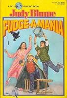 Fudge a mania online book