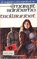 Trollbundet (Sagaen om Isfolket, #1)