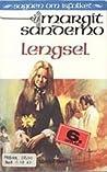Lengsel (Sagaen om Isfolket, #4)