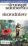 Skandalen (Sagaen om Isfolket, #27)