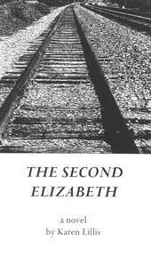 The Second Elizabeth