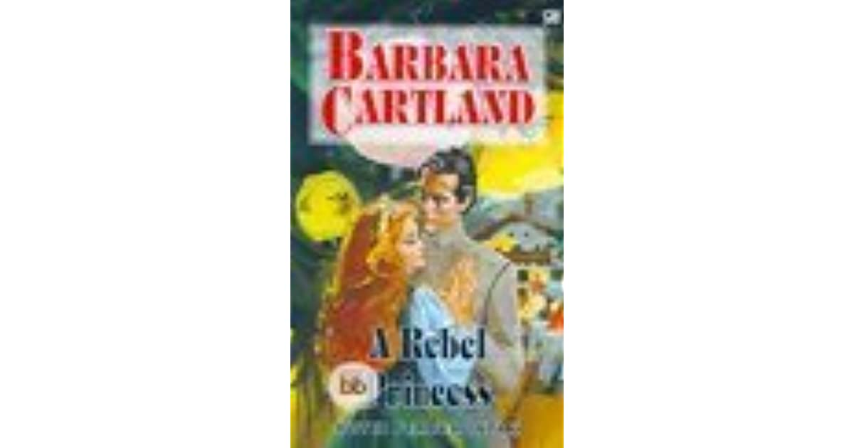 Ebook Novel Barbara Cartland Terjemahan