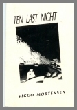 Ten Last Night