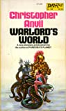 Warlord's World