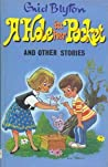 A Hole In Her Pocket And Other Stories (Enid Blyton's Popular Rewards Series Ii)