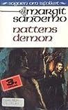 Nattens demon (Sagaen om Isfolket, #33)