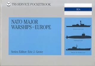 NATO Major Warships-Europe