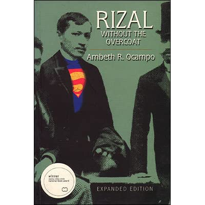 other essay of dr. jose rizal