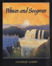 Peboan and Seegwun