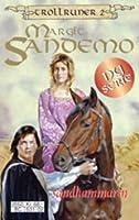 Sandhammaren (Trollruner, #2)
