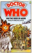 Doctor Who and the Seeds of Doom
