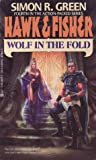Wolf in the Fold (Hawk & Fisher, #4)