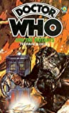 Doctor Who and the Mutants