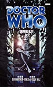 Doctor Who: Grimm Reality