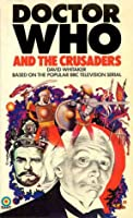 Doctor Who and the Crusaders