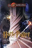 Harry Potter en de Halfbloed Prins (Harry Potter, #6)