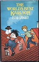 The World's Best Karlson