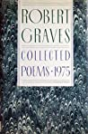 Collected Poems 1975