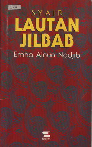 Syair Lautan Jilbab