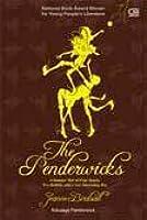 The Penderwicks - Keluarga Penderwick