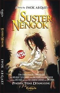 Suster Nengok