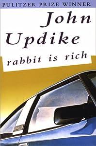 Rabbit Is Rich (Rabbit Angstrom, #3)