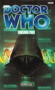 Doctor Who: Vanishing Point