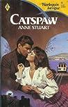 Catspaw (Blackheart #1)