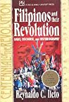 Filipinos and Their Revolution: Event, Discourse, and Historiography