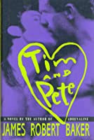 Tim and Pete