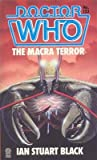 Doctor Who: The Macra Terror  Novelization
