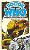 Doctor Who and the Terror of the Autons