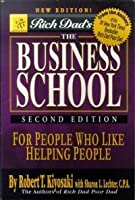 دانشکده کسب و کار