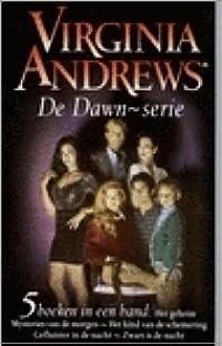 De Dawn-serie