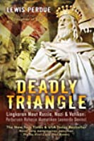 Deadly Triangle