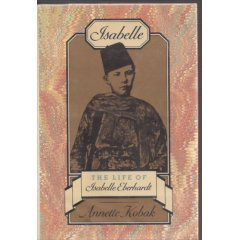 Isabelle: The Life of Isabelle Eberhardt  pdf