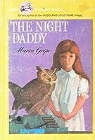 The Night Daddy