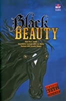 Black Beauty (Graphic Novel)