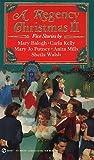 A Regency Christmas II