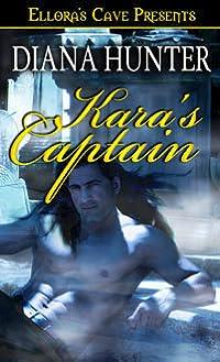 Kara's Captain
