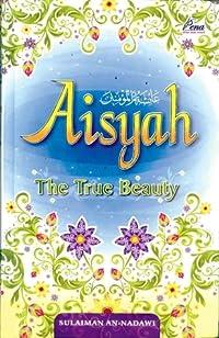 Aisyah the True Beauty