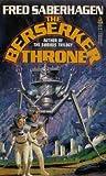 The Berserker Throne (Berserker, #7)