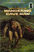 The Mystery of the Wandering Caveman