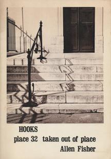 Hooks by Allen Fisher
