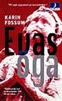 Evas öga (Konrad Sejer, #1)