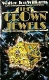 The Crown Jewels (Maijstral, #1)