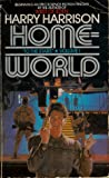 Homeworld (To The Stars, #1)